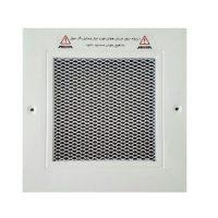 دریچه تامین هوای داخلی ۱۵*۱۵ - دریچه تامین هوا - دریچه داخلی تامین هوای تازه