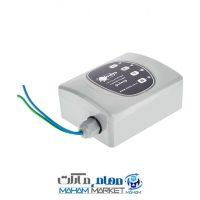 سیستم کنترل پیامکی یک خروجی مدل EC01